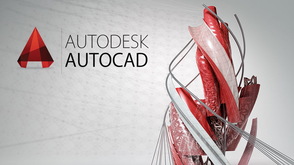 Cool New Features Of Autocad 2016