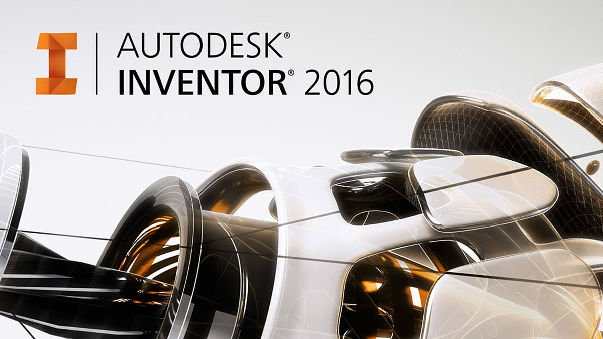 What CAD Students Can Expect From Inventor 2016