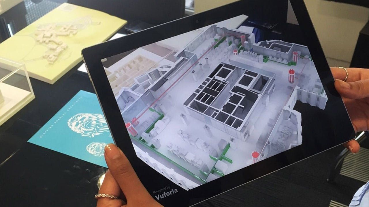 Master The Changing World Of Bim With Cad Training