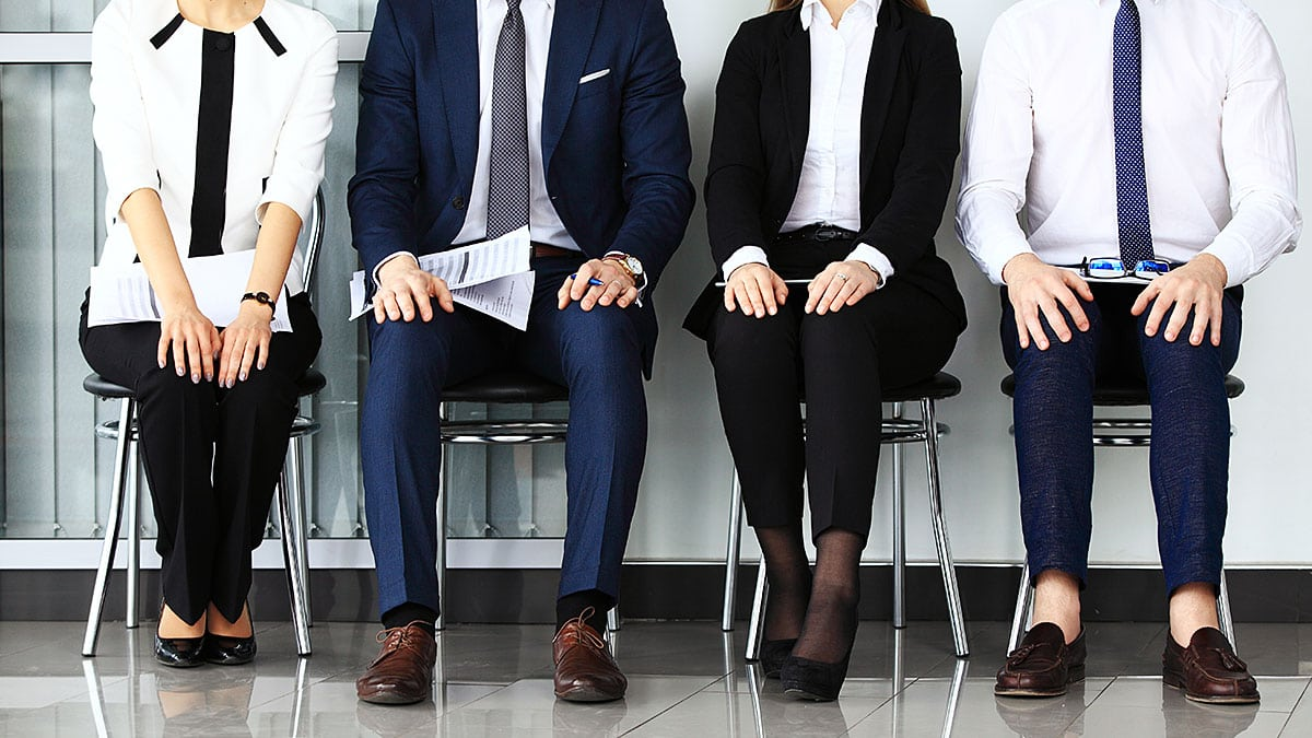 Top 4 Questions to Ask Employers when Interviewing for a CAD Technician Position