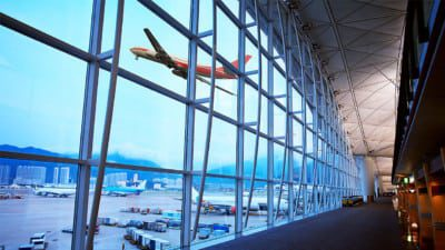 Using BIM to Design Airports After Your Architecture Courses