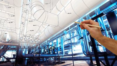 5 Signs You Would Love a Career in Process Piping Drafting