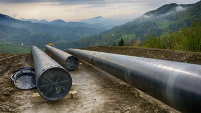 Using Process Piping Training for Eco-Friendly Pipe Design