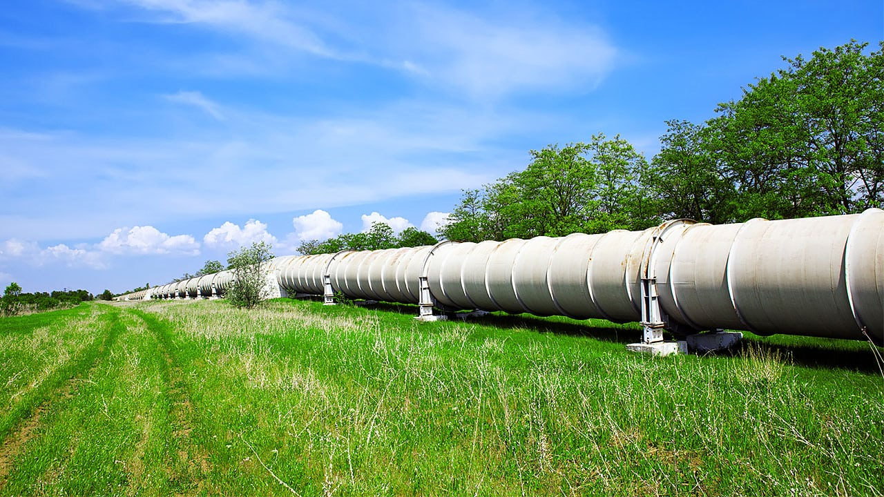 Understanding the Right-of-Way in Process Piping Drafting