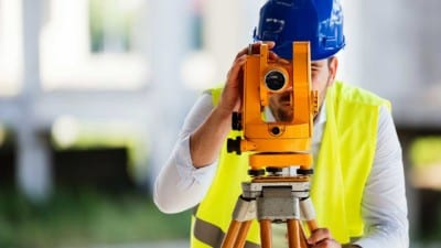 4 Common Surveying Mistakes in Process Piping Designs