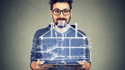 How Thought Patterns for a Successful Career Helps You Thrive in the BIM Workplace
