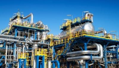 Why Your Process Piping Training Should Include BIM