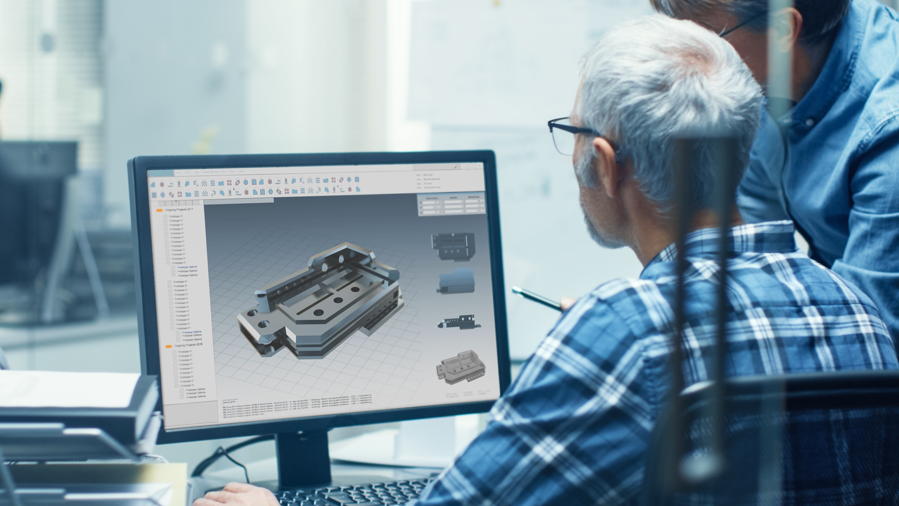 Why Learning BIM can be a Career Changer - Digital School