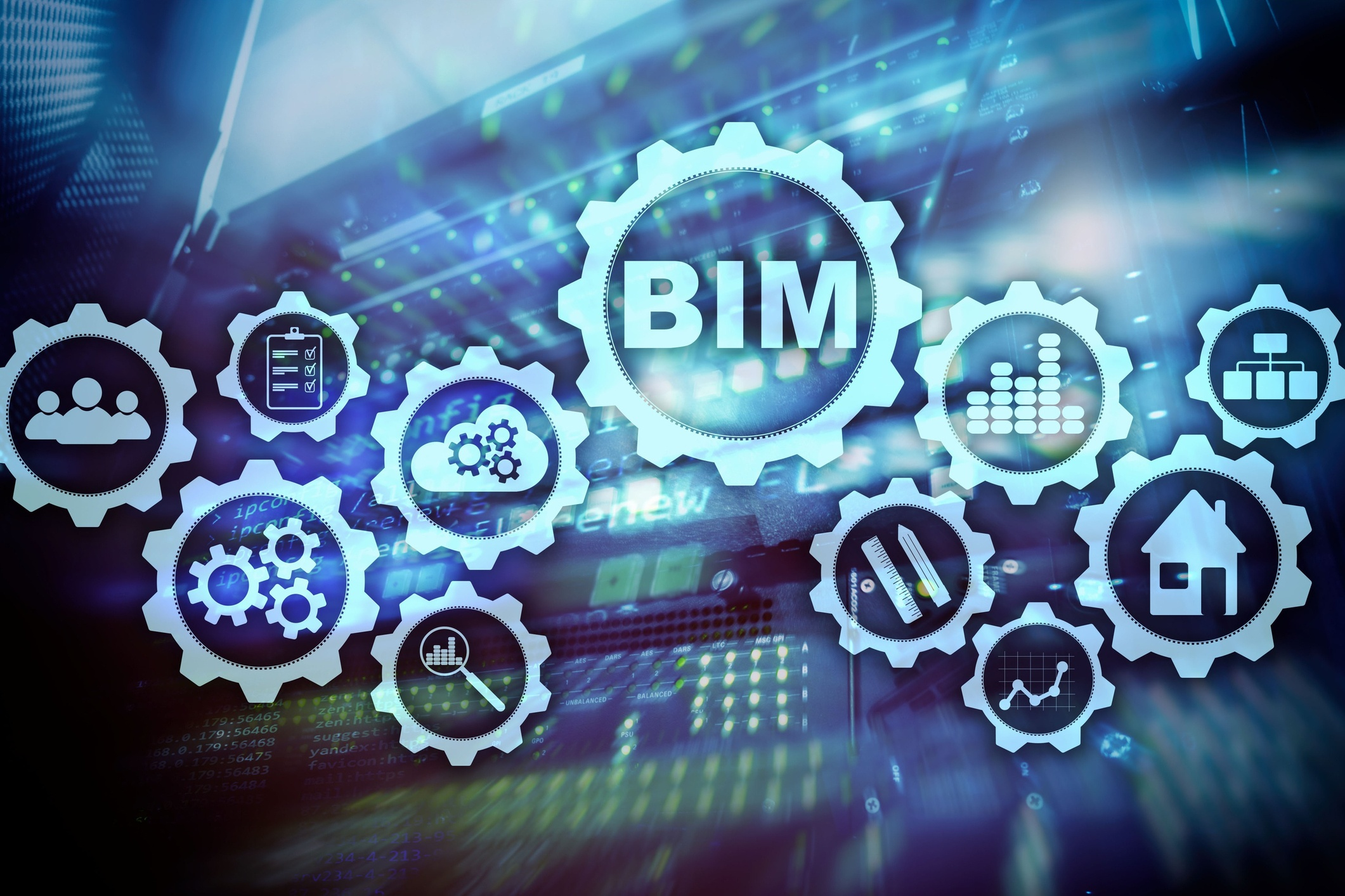 How the ISO 19650 Global BIM Standards Library Benefits BIM Training