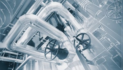A Guide to Digital Twins for Process Piping Diploma Students