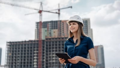 3 Career Paths After Architectural Design Technology Training