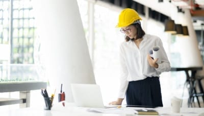 Why AutoCAD 3D Skills Matter in Technical Design College