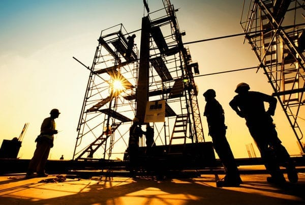 Project Management for a Career in Engineering Design Technology