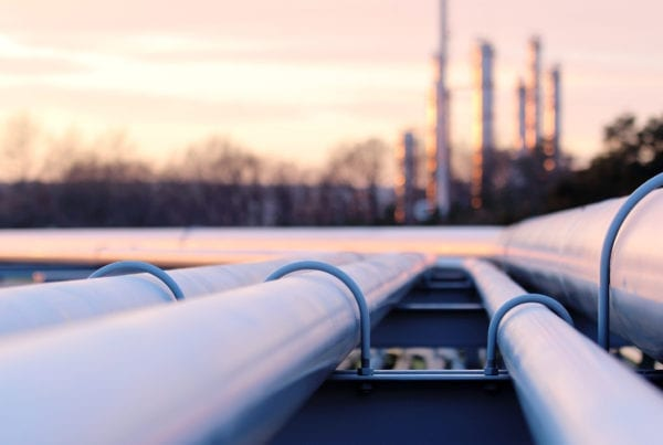 A Guide to Process Piping Drafting and Common Steels