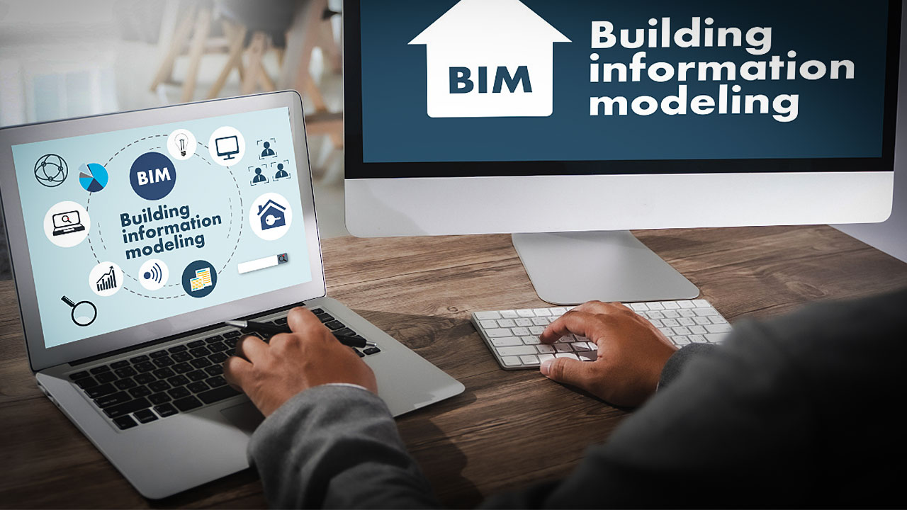 The Importance of BIM in Building Lifecycle Management