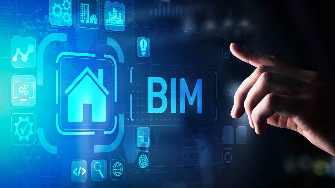 Essential BIM Terms You Should Know