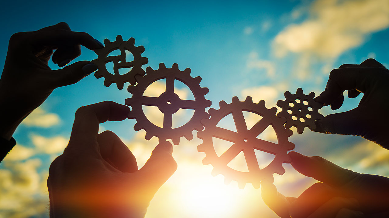 Why Collaboration Is Important for Engineering Technicians