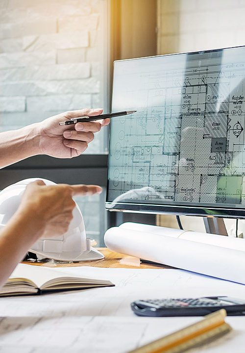 5 Skills that can Benefit Students in Architecture Training