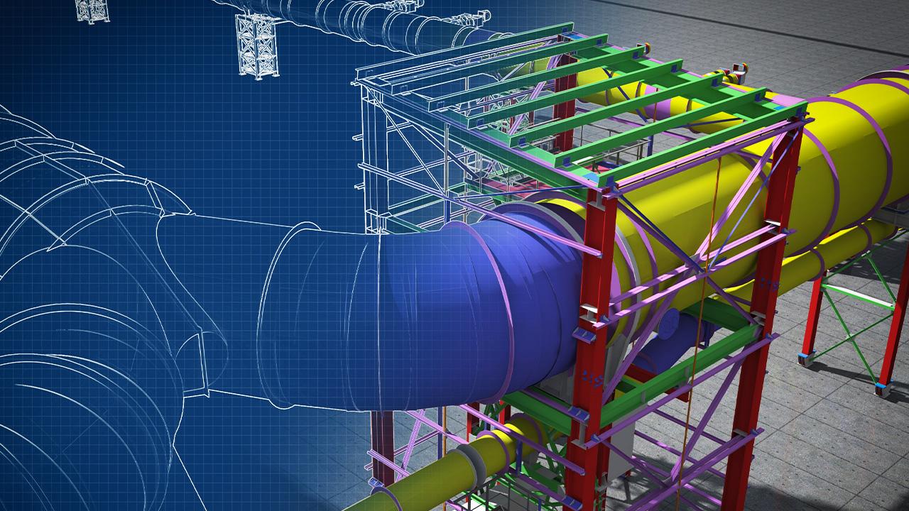 A Brief Technical Design Guide to BIM Dimensions