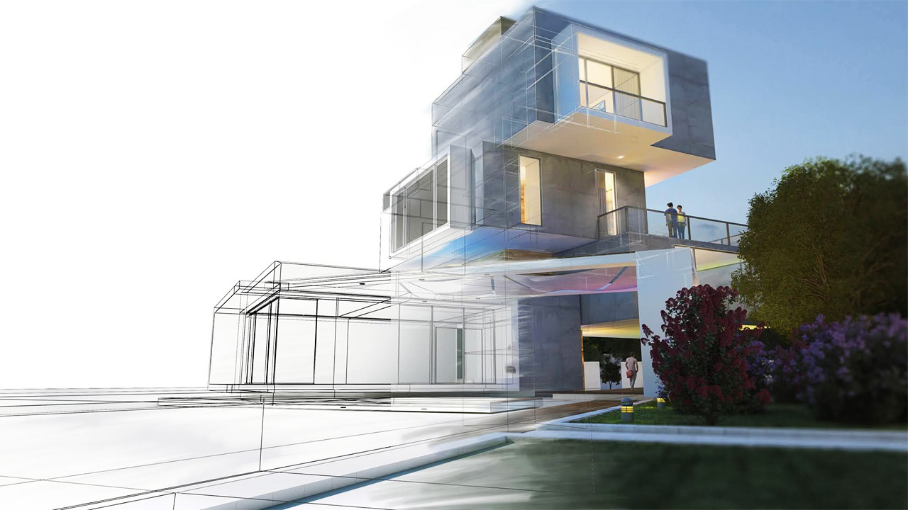 Net-zero designs incorporate energy-efficient measures such as thermal insulation