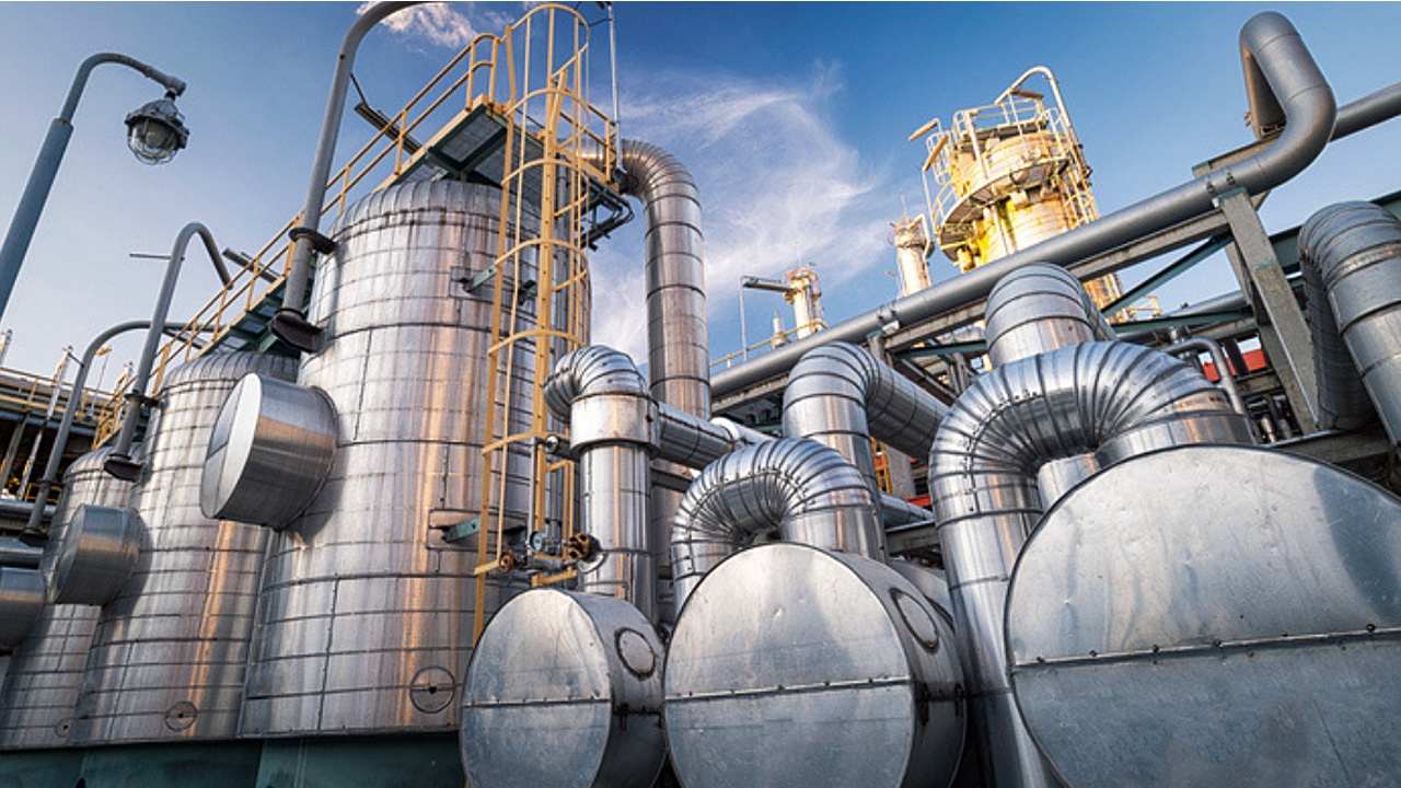 Process Piping Career Paths You Can Pursue